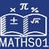 WWW.MATHS01.COM
